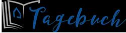Immobilientagebuch.de Logo