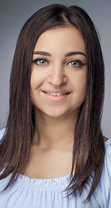 Lorena Alt